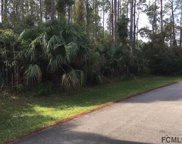 13 Pittman Drive, Palm Coast image