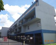 399 Nw 72nd Ave Unit #209, Miami image