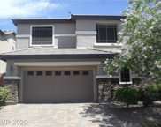 10320 Highbridge, Las Vegas image