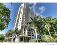 10 Sw South River Dr Unit #1604, Miami image