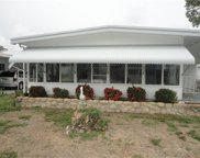 810 Hollyberry CT, North Fort Myers image