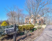 5368 Welsford  Court, West Chester image