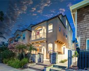 120     9th Street, Huntington Beach image