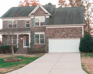 10826  Stone Bunker Drive, Mint Hill image