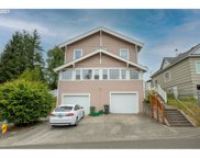 1074/1076 W ANDERSON  AVE, Coos Bay image