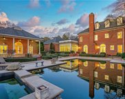 8811 Winged Bourne  Road, Charlotte image
