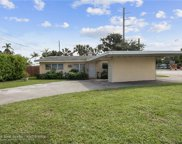 832 NW 29th St, Wilton Manors image