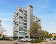 120 Sw 5th Street Unit 304, Des Moines image