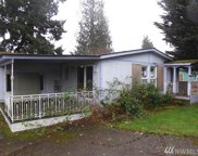 1703 SW 349th Place, Federal Way image