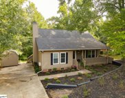 506 Indian Trail, Taylors image