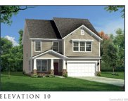 7000 Hudson Mill  Drive Unit #1426, Waxhaw image