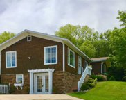 1034 N Fletcher Road, Petoskey image
