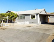 272 Ridge Vista Ave, San Jose image