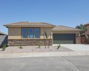 37536 W Frascati Avenue, Maricopa image