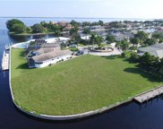 2289 S Gulfview Road, Punta Gorda image