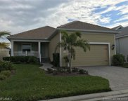 17773 Little Torch, Fort Myers image