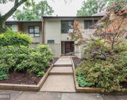 11704 INDIAN RIDGE ROAD, Reston image