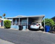 9080     Bloomfield Avenue   293, Cypress image