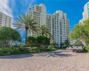 1200 Gulf Boulevard Unit 302, Clearwater Beach image