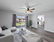 5201 ATLANTIC BLVD Unit 168, Jacksonville image