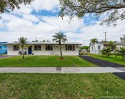 5007 Sw 92nd Ave, Cooper City image