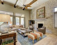 4501 Spanish Oaks Club Blvd Unit 8, Austin image