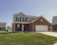 48036 BEDFORD DR., Macomb Twp image