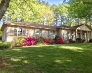 2204 Oakwood Dr E, Franklin image