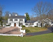9230 Old Indian Hill  Road, Indian Hill image