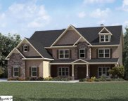 427 Coleridge Lane, Simpsonville image