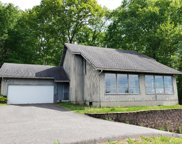 19 Pleasant View  Drive, Somers image
