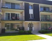 10400 Parkside Avenue Unit 2B, Oak Lawn image