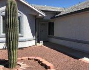 5018 W Condor, Tucson image