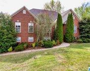 135 Oakview Ln, Odenville image