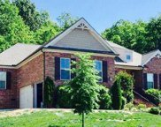 6904 Guffee Terrace, College Grove image