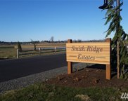11 Lot 11 Smith Ridge, Bellingham image