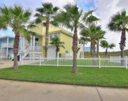 215 Royal Dunes, Port Aransas image