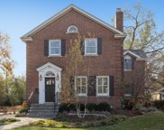 399 Hill Avenue, Glen Ellyn image