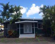 245 Hualani Street Unit A, Kailua image