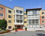 14801 PENNFIELD CIRCLE Unit #408, Silver Spring image