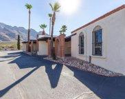 9111 N Oracle Unit #160, Tucson image
