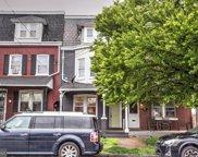 914 N Plum   Street, Lancaster image