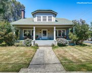2037 17TH  AVE, Forest Grove image