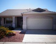 17801 W Arizona Drive, Surprise image