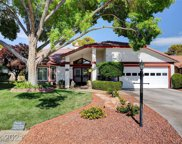 5116 Mandrake Lane, Las Vegas image