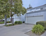 474 Winchester Dr, Watsonville image