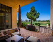 8 Biltmore Estate Unit #121, Phoenix image