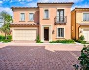 149     Linda Vista, Irvine image