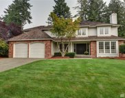 4006 262nd Place SE, Sammamish image