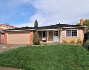 7961 Woodlark Way, Cupertino image